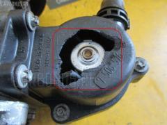 Гидроусилителя насос BMW 3-SERIES E46-ET76 N46B20A Фото 3