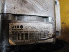 Гидроусилителя насос BMW 3-SERIES E46-ET76 N46B20A Фото 4