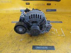 Генератор BMW 3-SERIES E46-ET76 N46B20A Фото 3