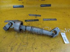 Рулевой карданчик Bmw 3-series E46-ET76 Фото 1
