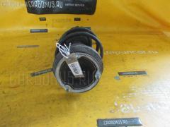 Стойка амортизатора Bmw 3-series E46-ET76 N46B20A Фото 2