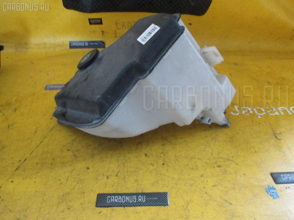Бачок омывателя BMW 3-SERIES E46-ET76 Фото 1