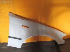 Крыло переднее BMW 3-SERIES E46-ET76 Фото 1