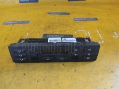 Блок управления климатконтроля BMW 3-SERIES E46-ET76 N46B20A Фото 1