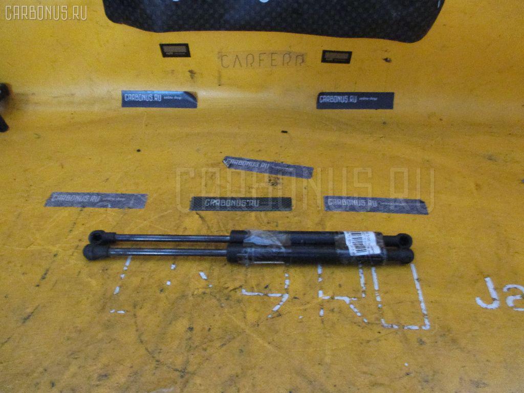 Амортизатор капота BMW 3-SERIES E46-ET76 Фото 1