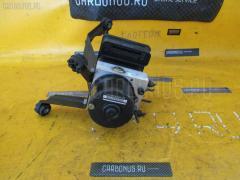 Блок ABS BMW 3-SERIES E46-ET76 N46B20A Фото 2