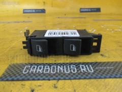 Блок упр-я стеклоподъемниками Bmw 3-series E46-ET76 Фото 2