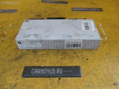 Блок упр-я BMW 3-SERIES E46-ET76 N46B20A Фото 2