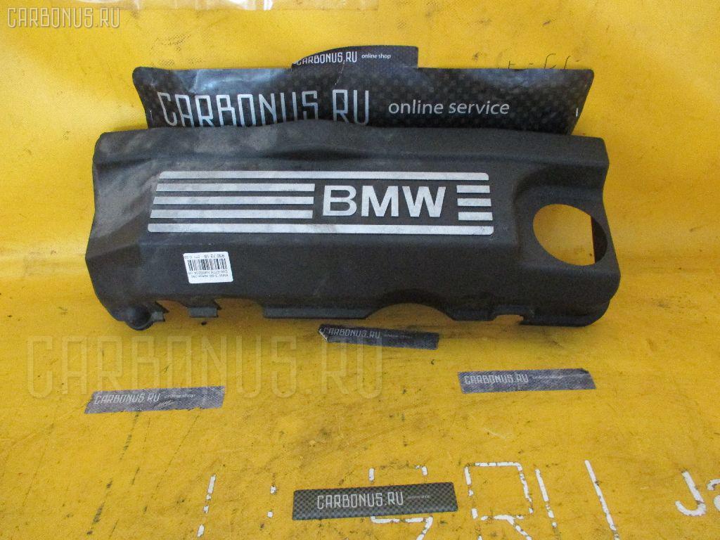 Кожух ДВС BMW 3-SERIES E46-ET76 N46B20A Фото 1