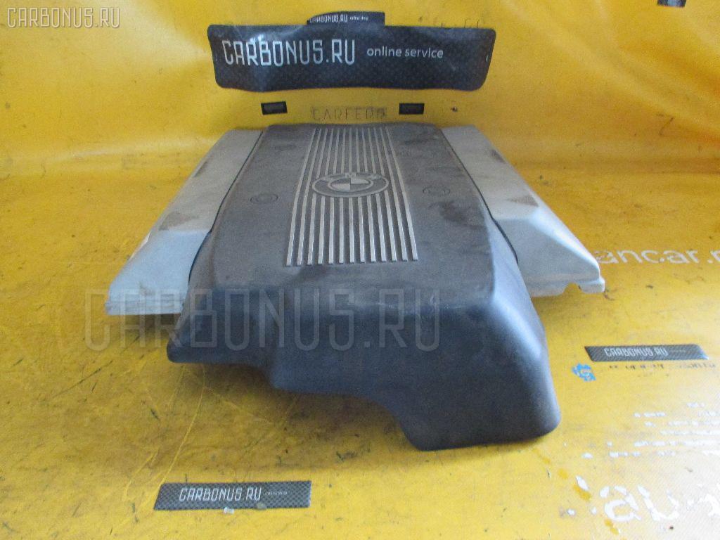 Кожух ДВС BMW 7-SERIES E38-GG81 M62-448S2 Фото 1