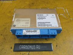 Блок управления АКПП BMW 7-SERIES E38-GG81 M62-448S2 Фото 1
