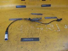 Датчик ABS Bmw 7-series E38-GG81 M62-448S2 Фото 1