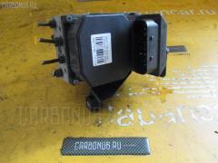 Блок ABS WBAGG81010DF89530 на Bmw 7-Series E38-GG81 M62-448S2 Фото 2