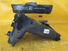 Защита двигателя Bmw 7-series E38-GG81 M62-448S2 Фото 1