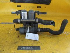 Клапан отопителя BMW 7-SERIES E38-GG81 M62-448S2 Фото 2