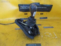 Ручка КПП на Bmw 7-Series E38-GG81 WBAGG81010DF89530 ZF 5HP24