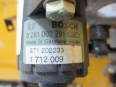 Педаль тормоза BMW 7-SERIES E38-GG81 M62-448S2 Фото 2