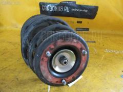 Стойка амортизатора BMW 7-SERIES E38-GG81 M62-448S2 Фото 2