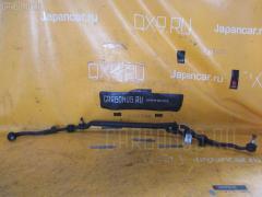 Рулевая трапеция Bmw 7-series E38-GG81 M62-448S2 Фото 1
