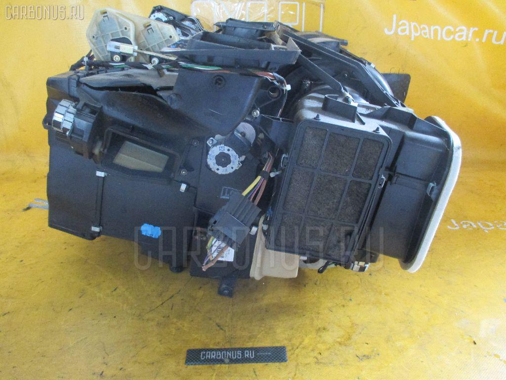 Печка BMW 7-SERIES E38-GG81 M62-448S2 Фото 4