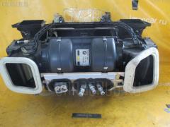 Печка BMW 7-SERIES E38-GG81 M62-448S2 Фото 3