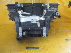 Печка BMW 7-SERIES E38-GG81 M62-448S2 Фото 5