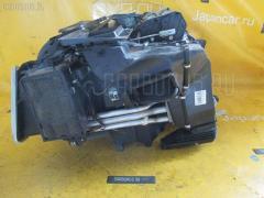 Печка BMW 7-SERIES E38-GG81 M62-448S2 Фото 6