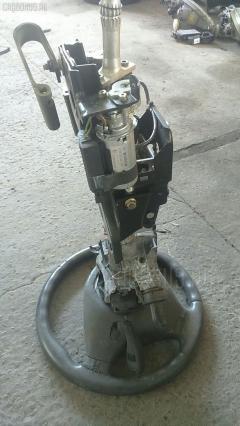 Рулевая колонка Bmw 7-series E38-GG81 Фото 3
