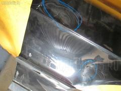 Крыло переднее BMW 7-SERIES E38-GG81 Фото 2