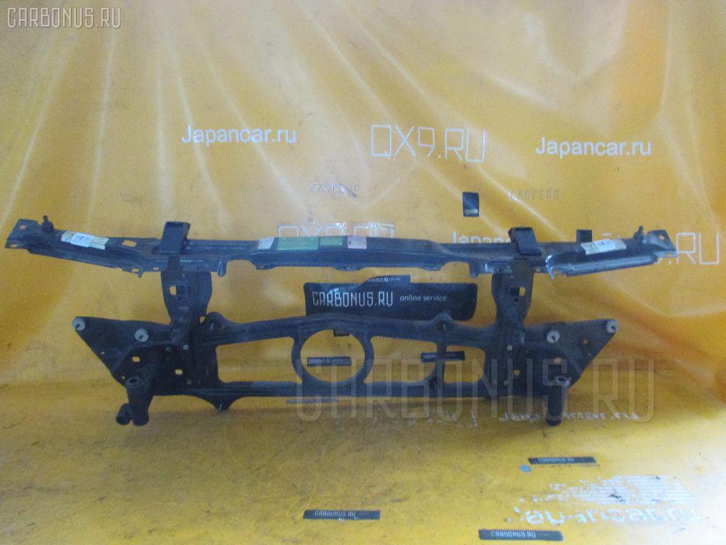 Телевизор BMW 7-SERIES E38-GG81 M62-448S2 Фото 1