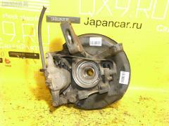 Ступица Toyota Camry SV43 3S-FE Фото 1