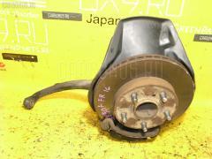 Ступица Toyota GX90 1G-FE Фото 1
