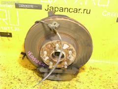 Ступица SUBARU LEGACY LANCASTER BH9 EJ25 Фото 1
