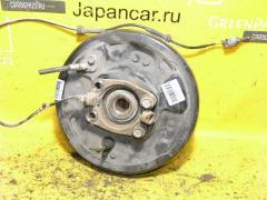 Ступица Nissan Ad van VZNY12 HR16DE Фото 1