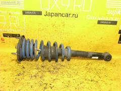 Стойка амортизатора Toyota Aristo JZS147 2JZ-GE Фото 2