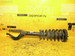 Стойка амортизатора Honda Inspire UA4 J25A Фото 1