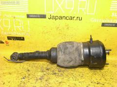 Стойка амортизатора TOYOTA CROWN MAJESTA UZS171 1UZ-FE Фото 2