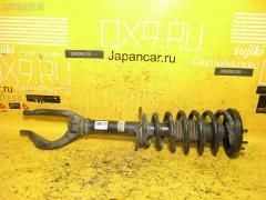 Стойка амортизатора Honda Inspire UA4 J25A Фото 2