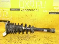 Стойка амортизатора Toyota Crown majesta JZS155 2JZ-GE Фото 1