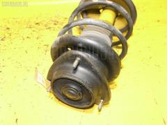 Стойка амортизатора Subaru Legacy b4 BE9 EJ25 Фото 2