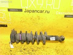 Стойка амортизатора Subaru BP5 EJ25 Фото 2