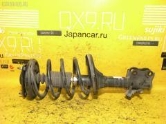 Стойка амортизатора Mitsubishi Dion CR9W 4G63 Фото 2