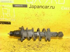 Стойка амортизатора HONDA CIVIC EU1 D15B Фото 1