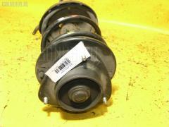 Стойка амортизатора Subaru Impreza wagon GH2 EL154 Фото 1