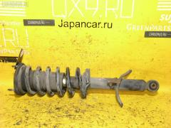 Пружина Toyota JZX90 1JZ-GE Фото 1