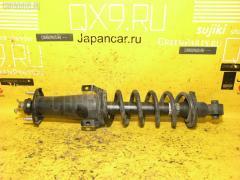 Стойка амортизатора Toyota Crown GRS182 3GR-FSE Фото 2