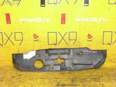 Защита замка капота HONDA CR-V RE3 Фото 1