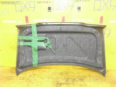 Крышка багажника Toyota Vista SV32 Фото 2