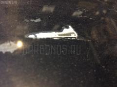 Крышка багажника TOYOTA CORONA PREMIO ST210 Фото 3