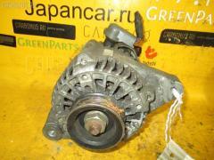 Генератор Toyota Vitz SCP10 1SZ-FE Фото 2